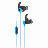 JBL Earphone Reflect Mini Blue