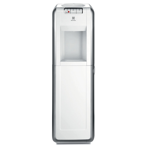 Electrolux-Top-Loading-Water-Dispenser-With-Cabinet-EYD01224WC