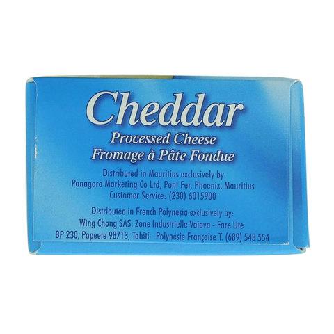 Bega-Cheddar-Processed-Cheese-250g