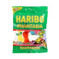 Haribo Phantasia 80g
