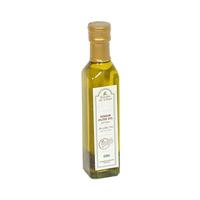 Terroirs Du Liban Extra Virgin Organic Olive Oil 25CL