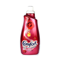 Comfort Fabric Conditioner Concentrated Glamorous 1.5L
