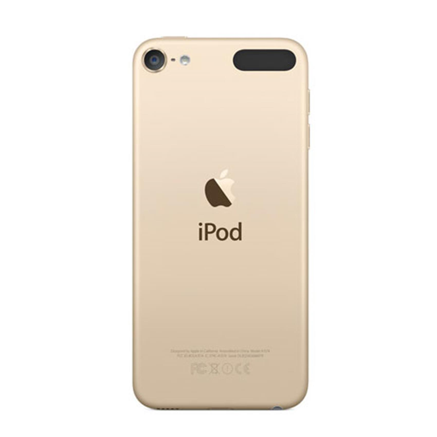 APPLE MP4 IPOD TOUCH 32GB GD