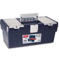 Tayg Tool Box 12 400X217X166