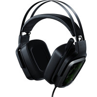 Razer Gaming Headset Tiamat 7.1 V2