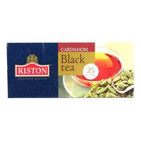 Riston Cardamom 37.5g