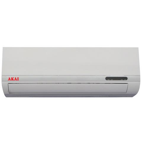 Akai-Split-A/C-1.5-Ton-ACMA1800ST3