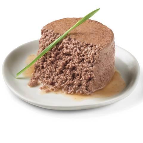 Purina-Fancy-Feast-Classic-Turkey-&-Giblets-Wet-Cat-Food-85-g