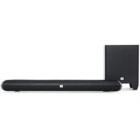 JBL Sound Bar Sb250