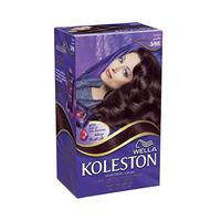 Wella Koleston Color Cream Violet 3/66