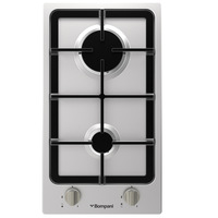 Bompani Built-In Gas Hob BO-263LG/L