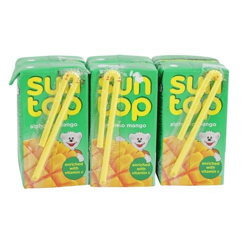 Suntop-Alphonso-Mango-Drink-125mlx6