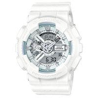 Casio G-Shock Men's Analog/Digital Watch GA-110LP-7A