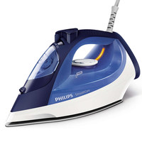 Philips Steam Iron Gc3580