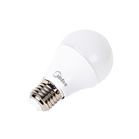 Midea Lighting Bulb E27 3U 20W