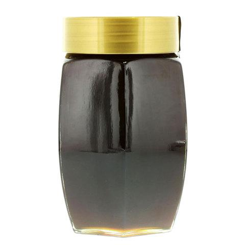 Langnese-Black-Forest-Honey-1000g