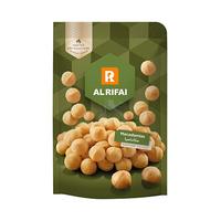 Al Rifai Macadamia Salted 60GR