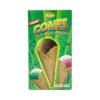 Kimma Sugar Cone 12 Pieces