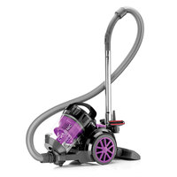 Black+Decker Vacuum Cleaner VM1880-B5