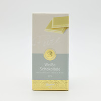 Meybona White Chocolate 100 g