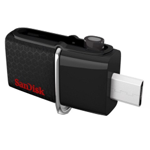 SanDisk-OTG-Dual-Drive-Ultra-Android-USB-32GB