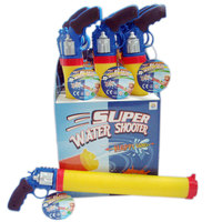 Chamdol Super Water Shooter