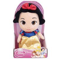 Disney Princess Toddler Princess Snow White 10