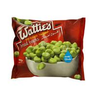 Wattie's Broad Beans 900g