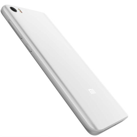 Xiaomi-Smartphone-Mi5-4G-Dual-SIM-32GB-White