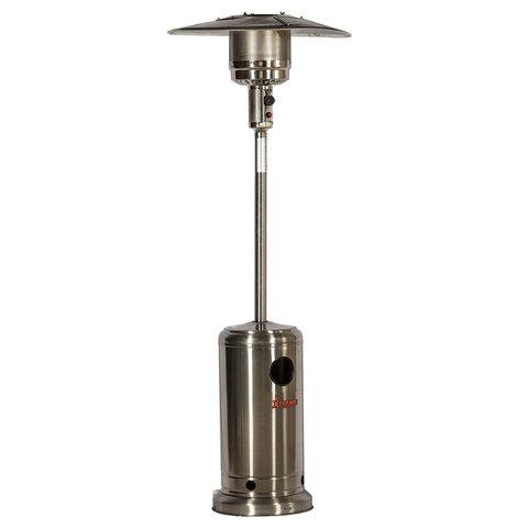 Xtreme-Heat-SS-Mushroom--Outdoor-Gas-Heater-