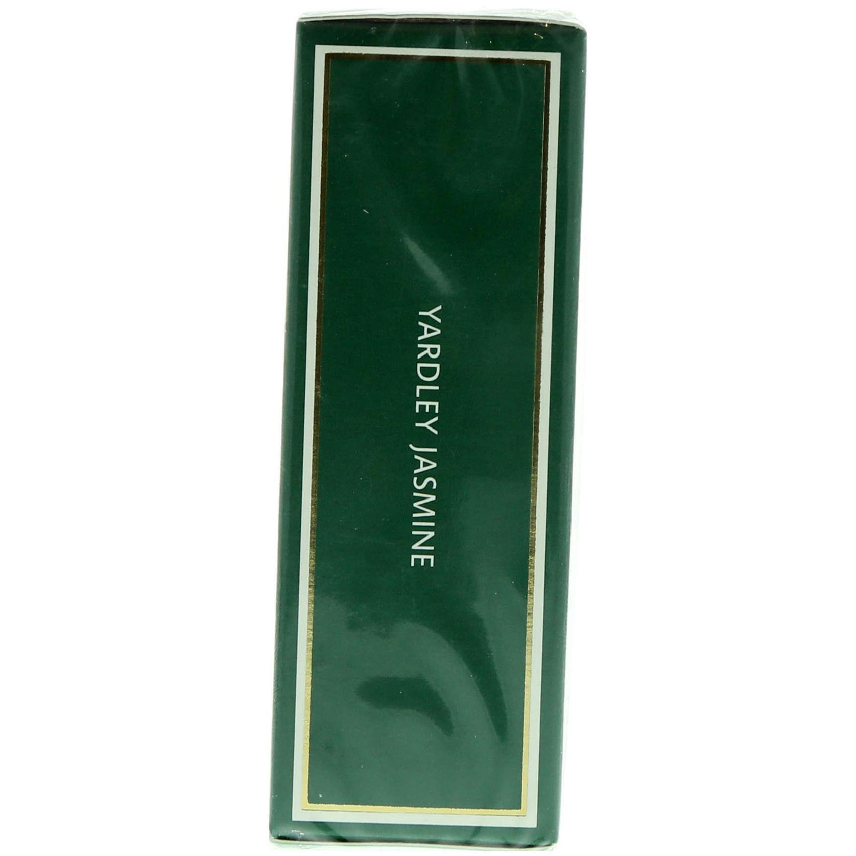 YARDLEY SOAP JASMINE 100GM