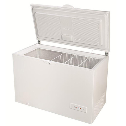 Indesit-Chest-Freezer-600-Liters-OS600HTEX600L