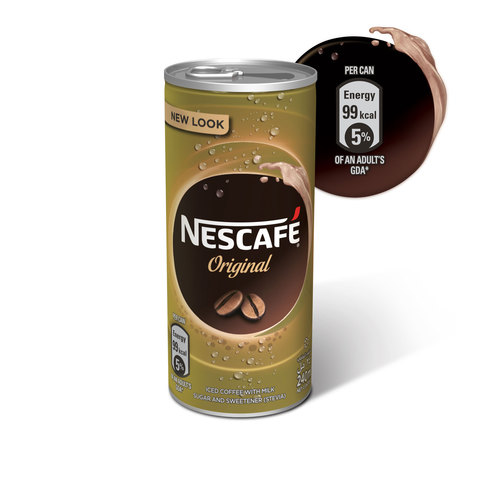 Nescafe-Ready-To-Drink-Original-Chilled-Coffee-Can-240ml-x6