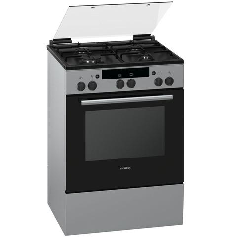 Siemens-60X60-Cm-Gas-Cooker-HU233510M