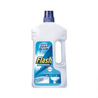Flash1l+ Mirage 1L+ Odex 1L Cleaning Purpose