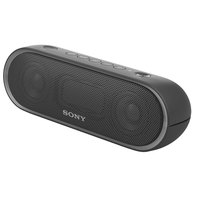 WIRELESS SPEAKER SRS-XB20 SONY