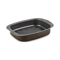 Tefal Success Roasting Dish 27X39CM