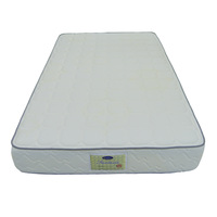 SleepTime Fantasia Mattress 120x190 cm
