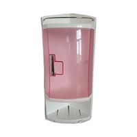 Primanova  Bath Stand Pink Blue