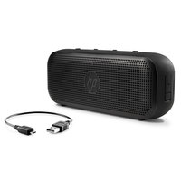 HP Speaker Bluetooth 400 Black
