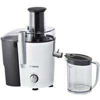 Bosch Juice Extractor Mes25A0Gb
