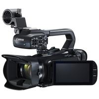 Canon Professional Camera XA30