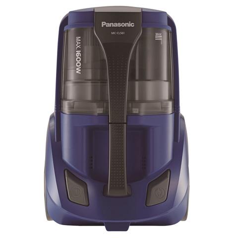 Panasonic-Vacuum-Cleaner-MCCL561