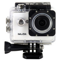 Nilox Action  Camera  MINI UP