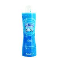 Durex Play Feel Intimate Lube 50 ml
