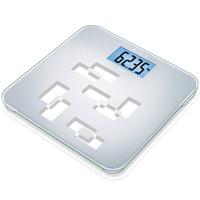 Beurer Digital Glass Scale Gs420