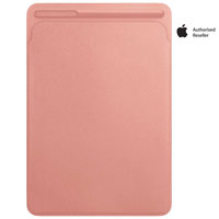 "Apple Sleeve Leather 10.5"" Pink MRFM2ZM/A"