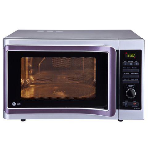 LG-Microwave-Mc2881Sus