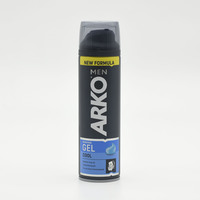 Arko Men Shaving Gel 200 ml