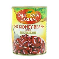 California Garden Red Kidney Beans 400 g